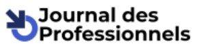 Journal des Professionnels